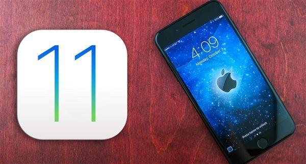 旧手机升级反变卡,苹果策略短视将得不偿失