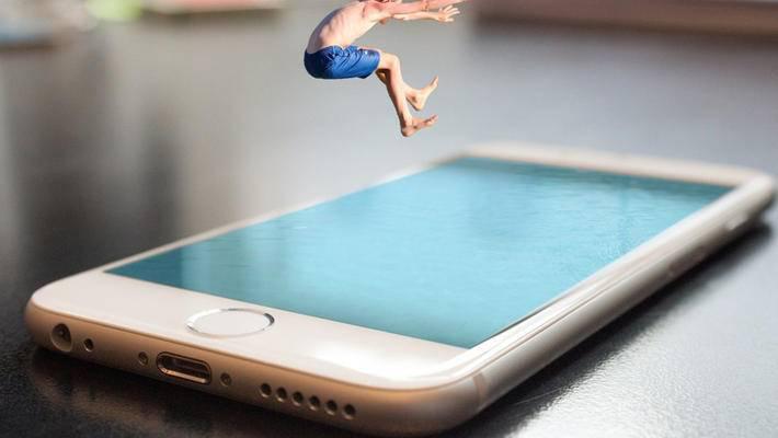 中小手机品牌商的生路在哪里?