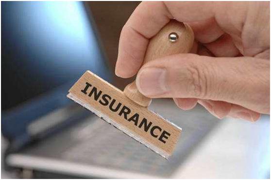 巨头手握保险牌照,互联网保险迎来发展的春天?