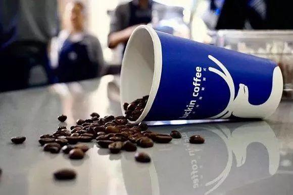 互联网咖啡兴起:O2O回光返照OR新零售?