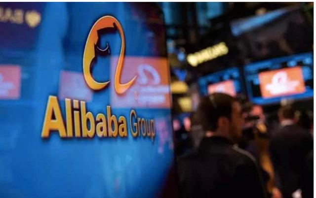 净利润同比增长54%,阿里巴巴下沉市场称王?