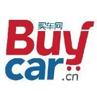 Buycar买车网