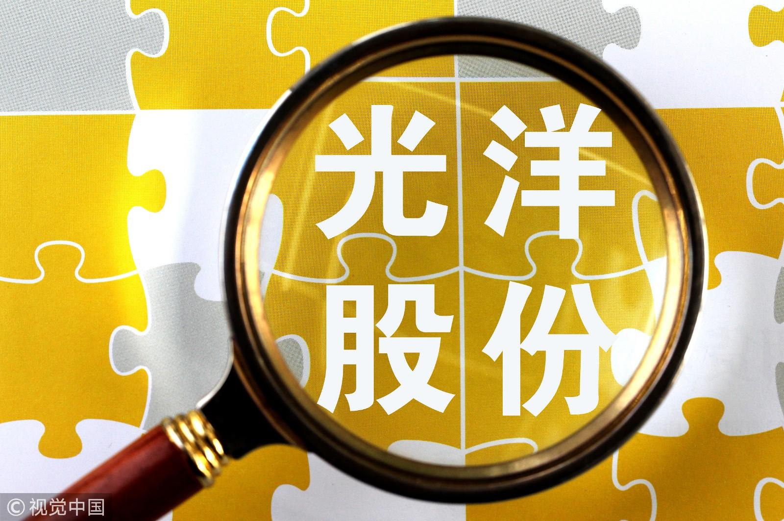 龙虎榜揭秘 | 一级与二级的联袂大戏:谁在导演光洋股份的暴涨?