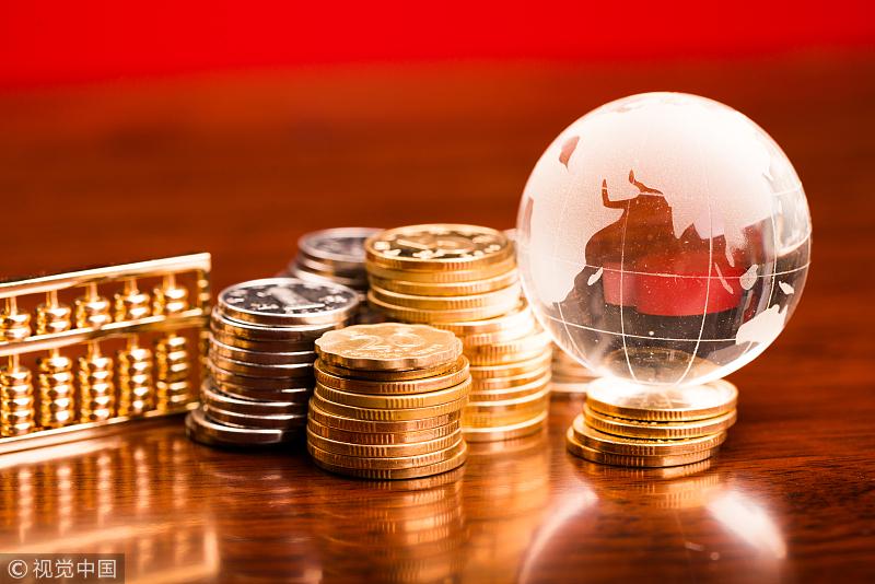星石投资杨玲:外资私募入华,资管业盈利模式将会改变