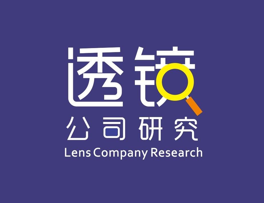 透镜公司研究