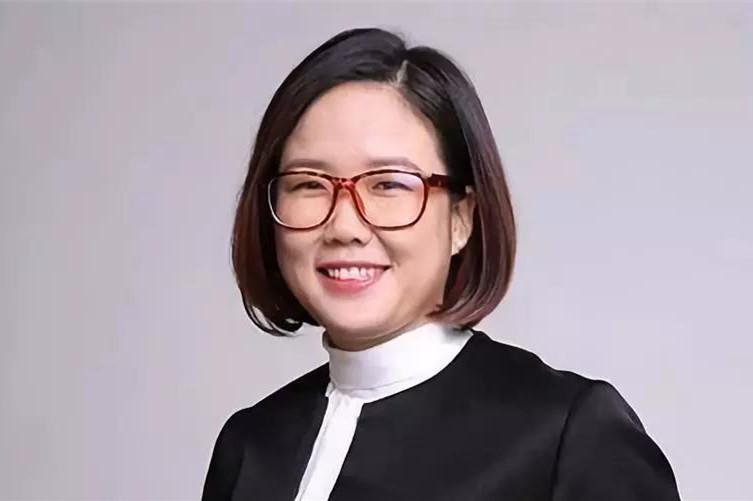 赵春霞旗下步森股份遭司法强拍,爱投资IPO只剩梦想?