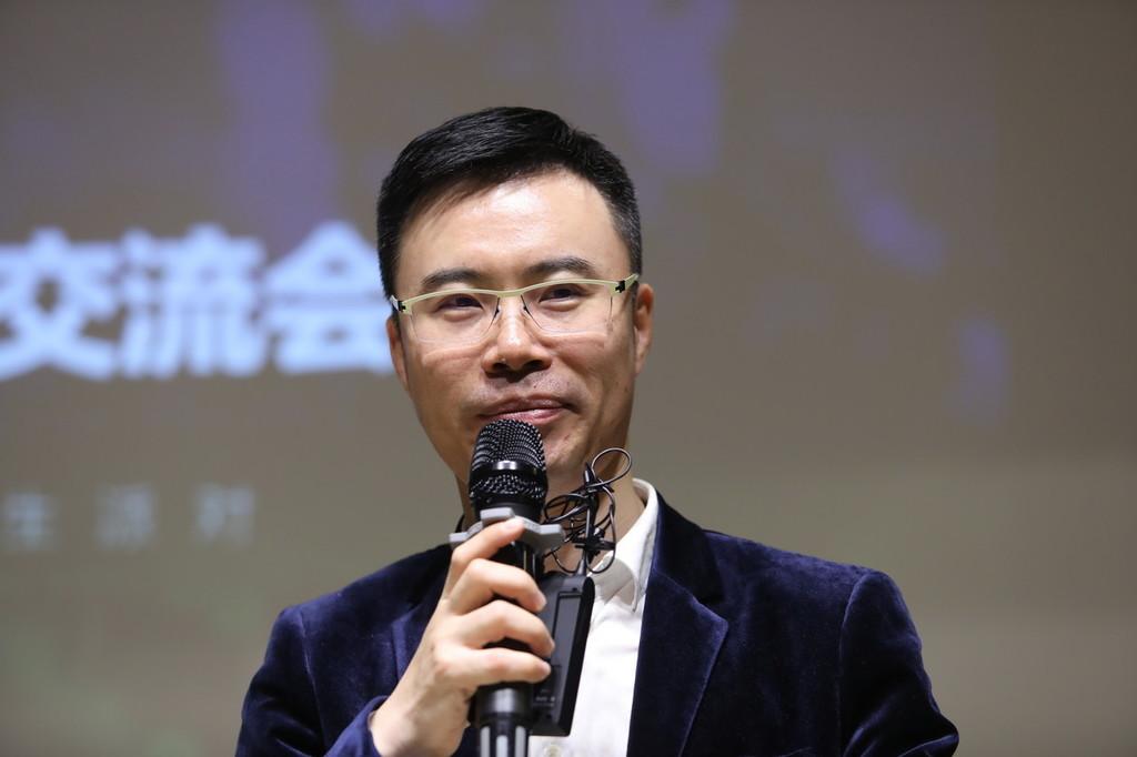 """快播创始人王欣社交新品""""凉凉""""?iOS软件下架,包含违规内容"""
