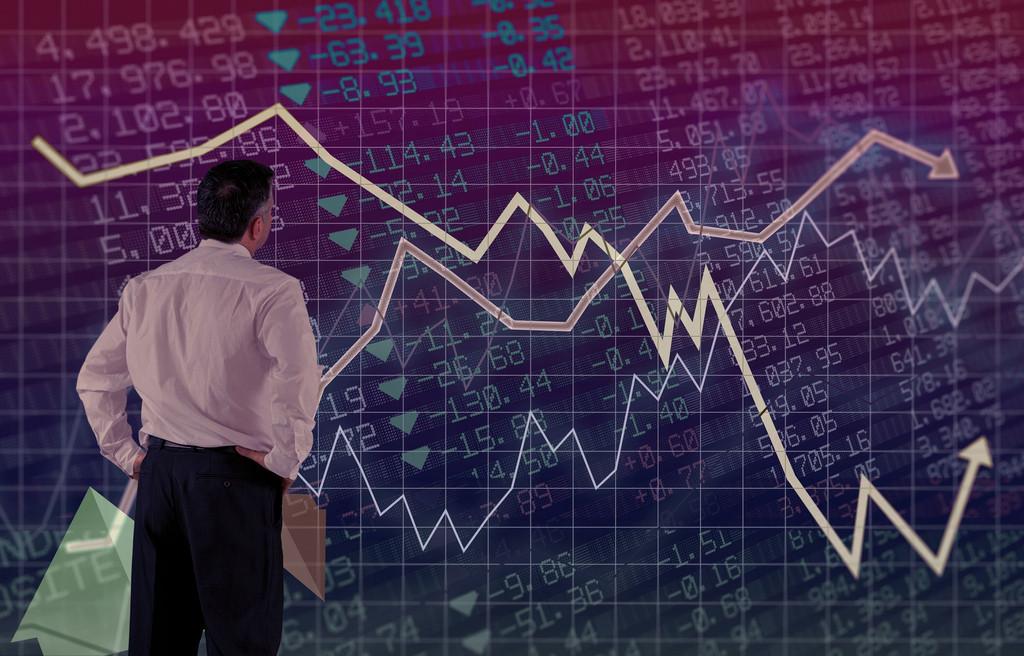 全球投资周报