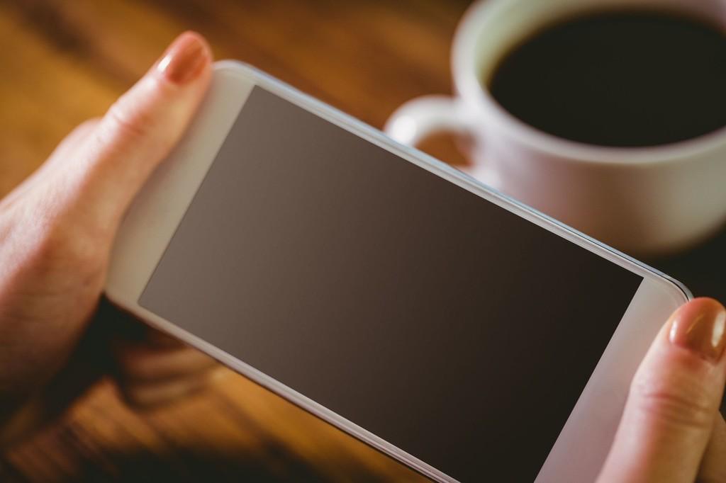 手机市场量减额增,细化分类或成发展趋势
