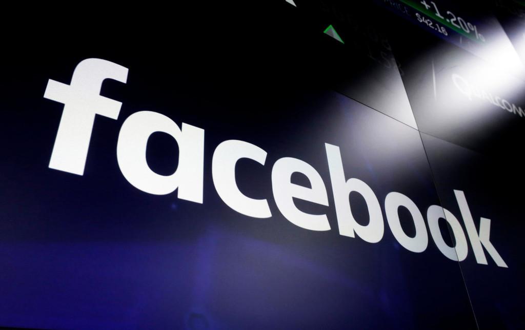 """Facebook枪口对准""""水军"""",中国企业的好名声被他们毁于一旦"""
