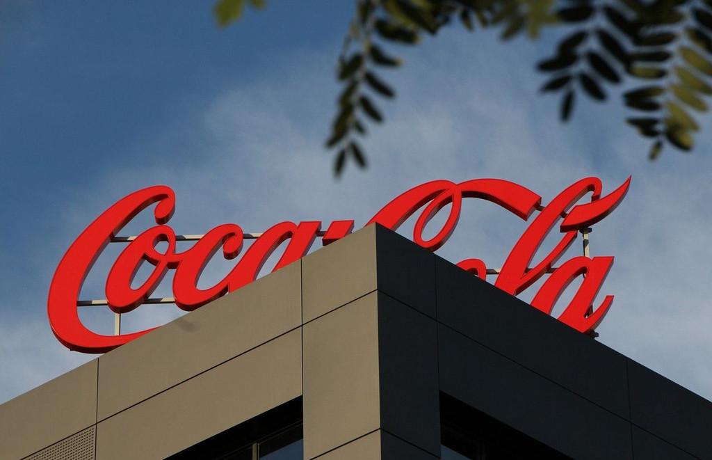 """国际大投行纷纷下调可口可乐评级:""""1分钱幻想""""真的能救命吗?"""