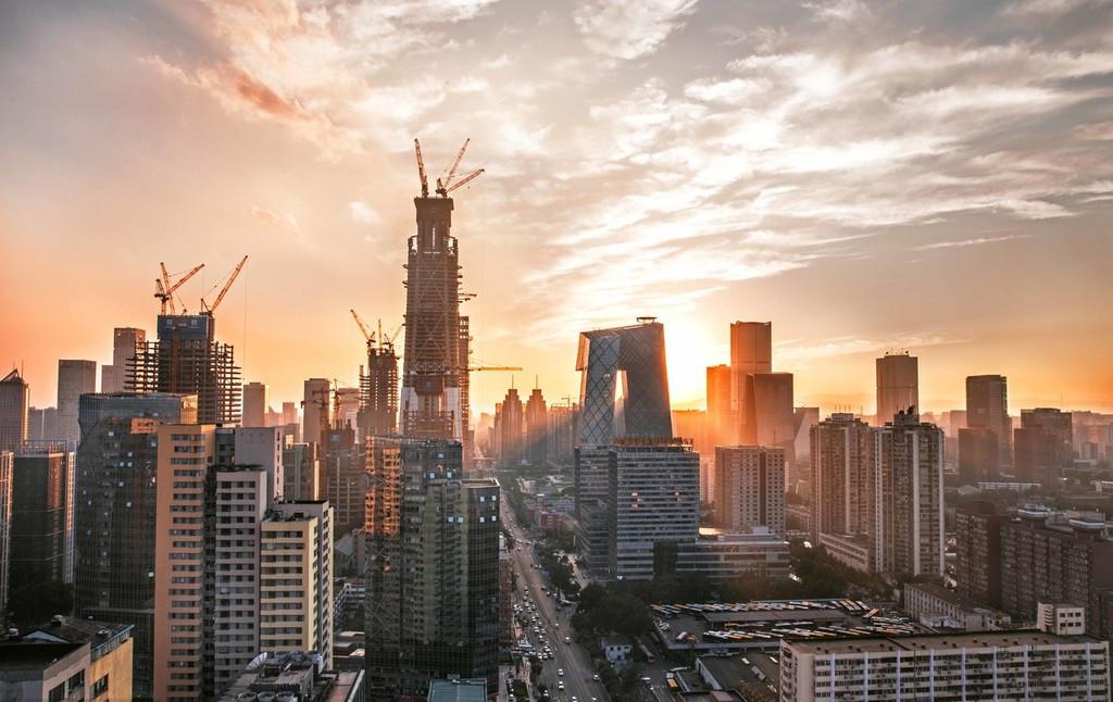 超利贷用户研报:256万用户样本,广东人最多,江西人逾期最高