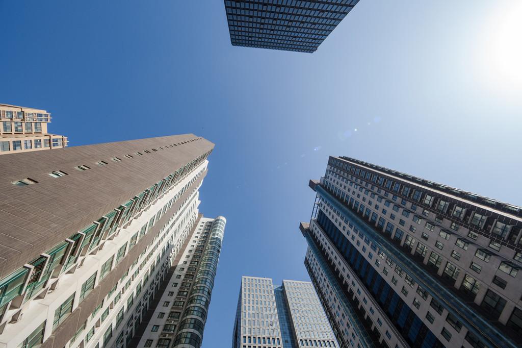 国人户均资产161.7万,房子占比超70%!