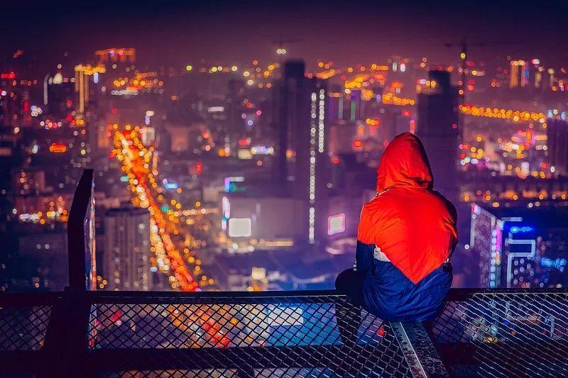 小额贷正在透支中国青年的未来