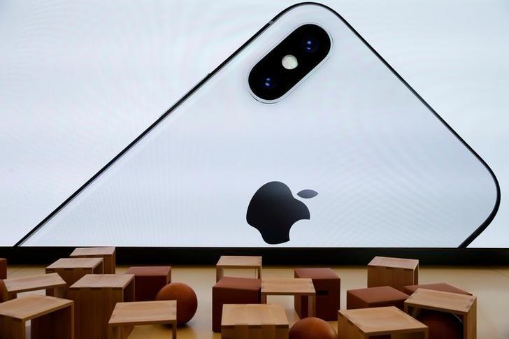 """苹果高通和解:芯片还是""""原配""""好,""""第三者""""英特尔黯然退场?"""