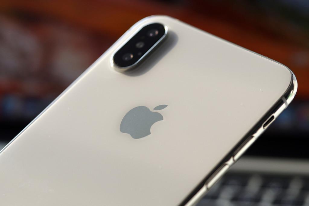 是歧视吗?全世界iPhone都能免费换新,凭啥就中国不行?