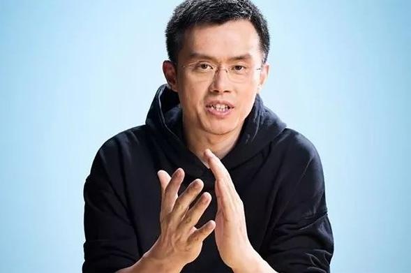 恩怨升级,红杉资本被币安赵长鹏起诉,古典投资碰钉子?