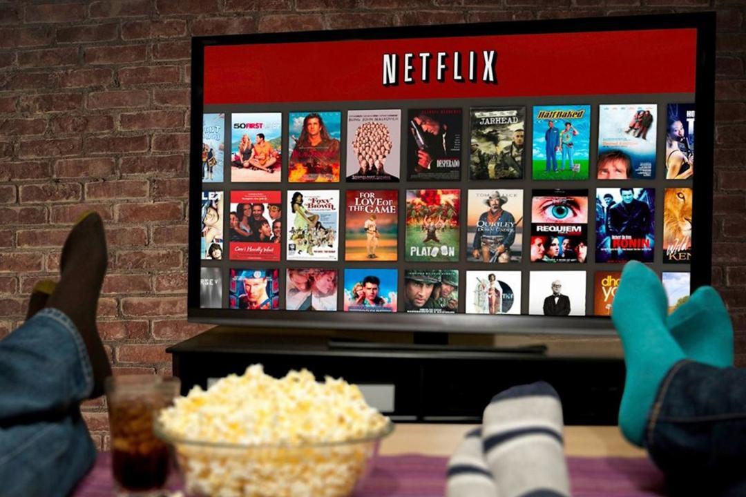 """亮点与槽点齐飞的Netflix""""黑客日"""":4D特效、饭圈产粮神器..."""