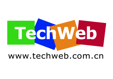 TechWeb-logo-01