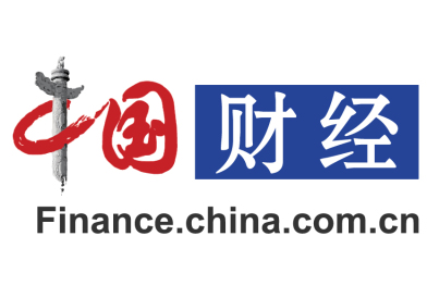 中国网财经logo-01