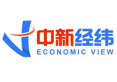 中新经纬logo横版-01