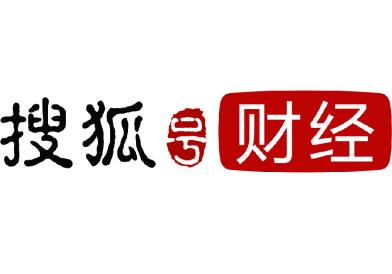 搜狐财经-01