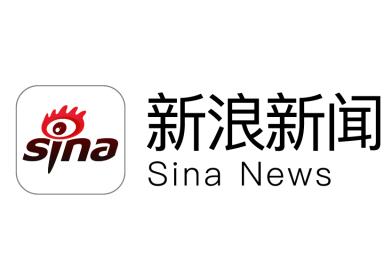 新浪新闻logo-01