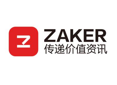 ZAKER-01