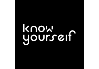 know yourself-01