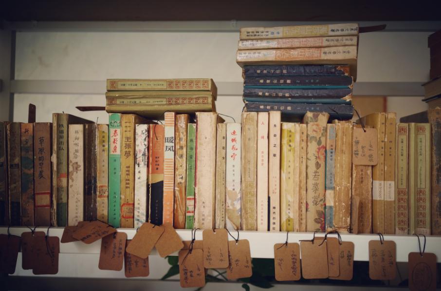 网络文学二十二年:从免费、收费再到免费的轮回
