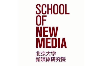 北京大学-01