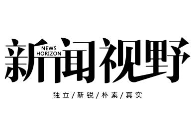 中传 新闻视野LOGO AI矢量-01