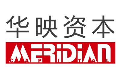 华映资本-logo-01