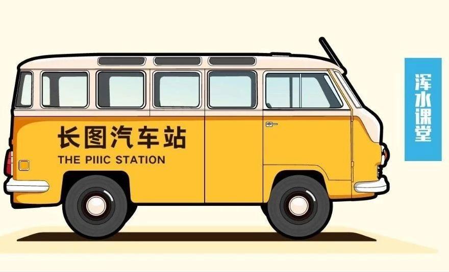 千寻专栏-长图汽车站:一篇文章涨粉21万,怎样做出爆款图鉴内容?