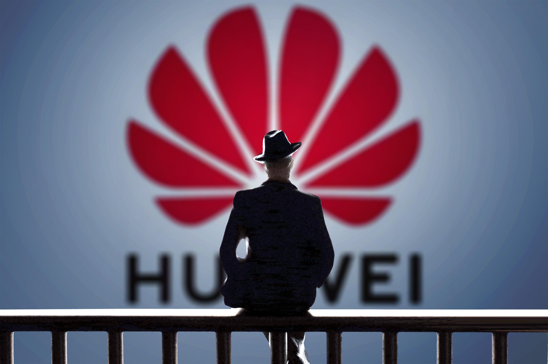 华为发布《5G应用立场白皮书》,呼吁制定全球统一标准