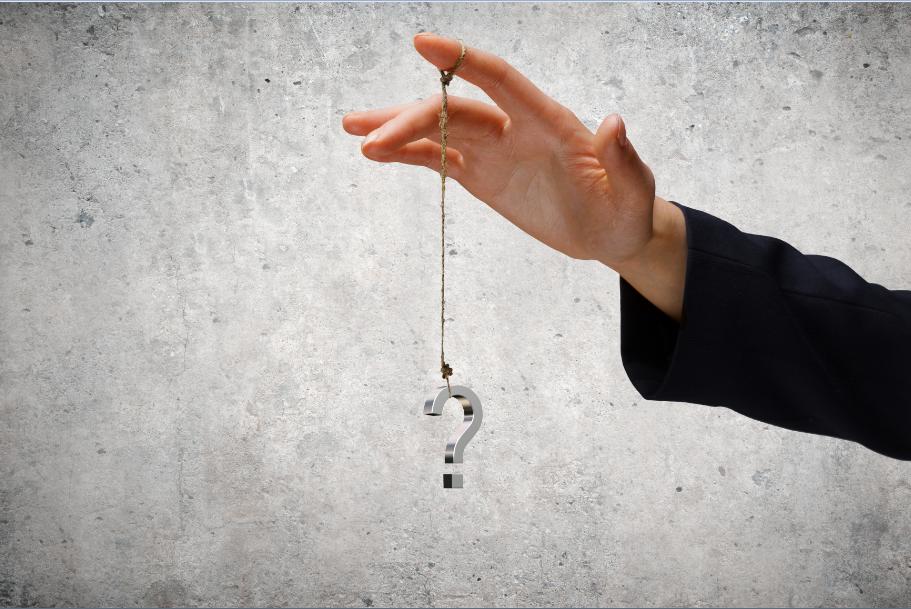驴迹科技IPO三大疑点:数据存疑、服务单一、文化科技缺壁垒