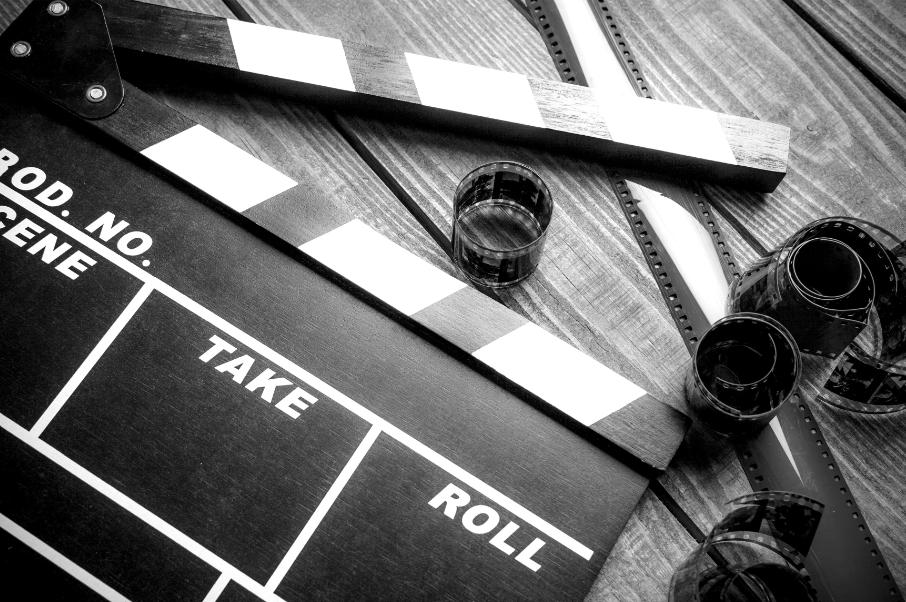 影视业从收割流量和资本中走出,终于走到理性时代