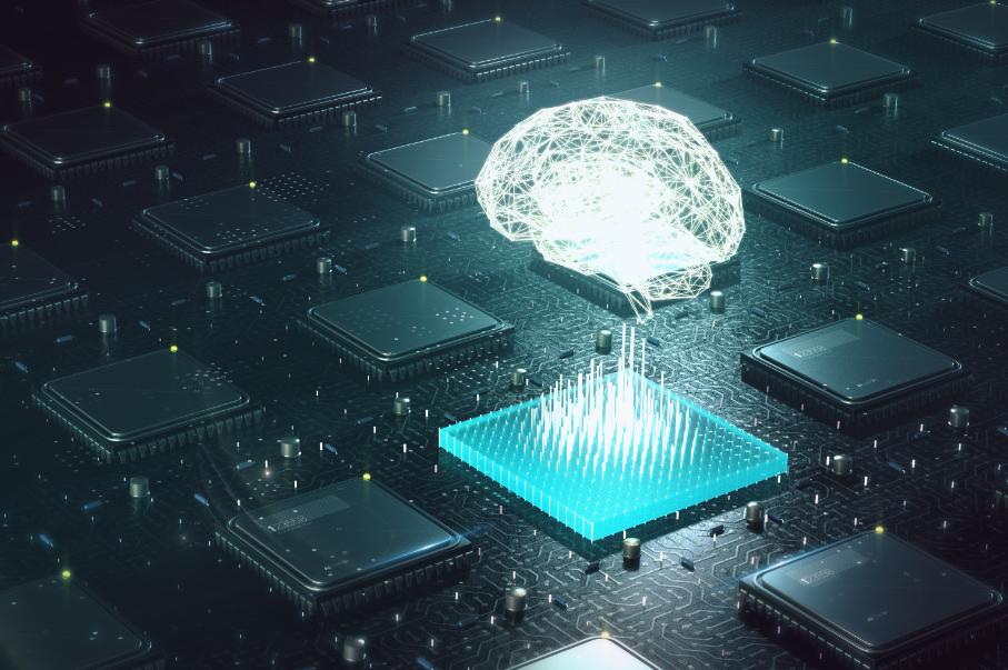 迷恋统计学美好的人工智能注定没有未来