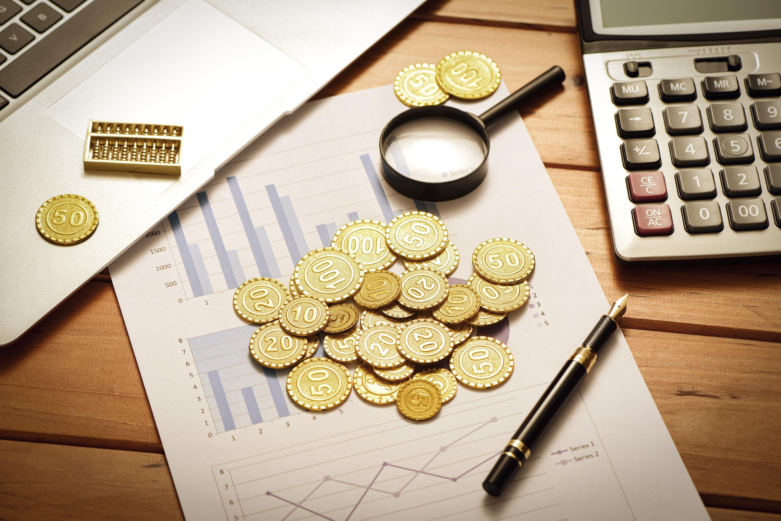 坚瑞沃能背负担保遗债,重要子公司业绩存疑