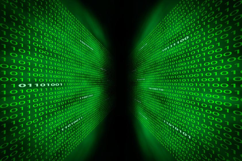 """失真的网络数据会让人""""致盲""""吗?"""