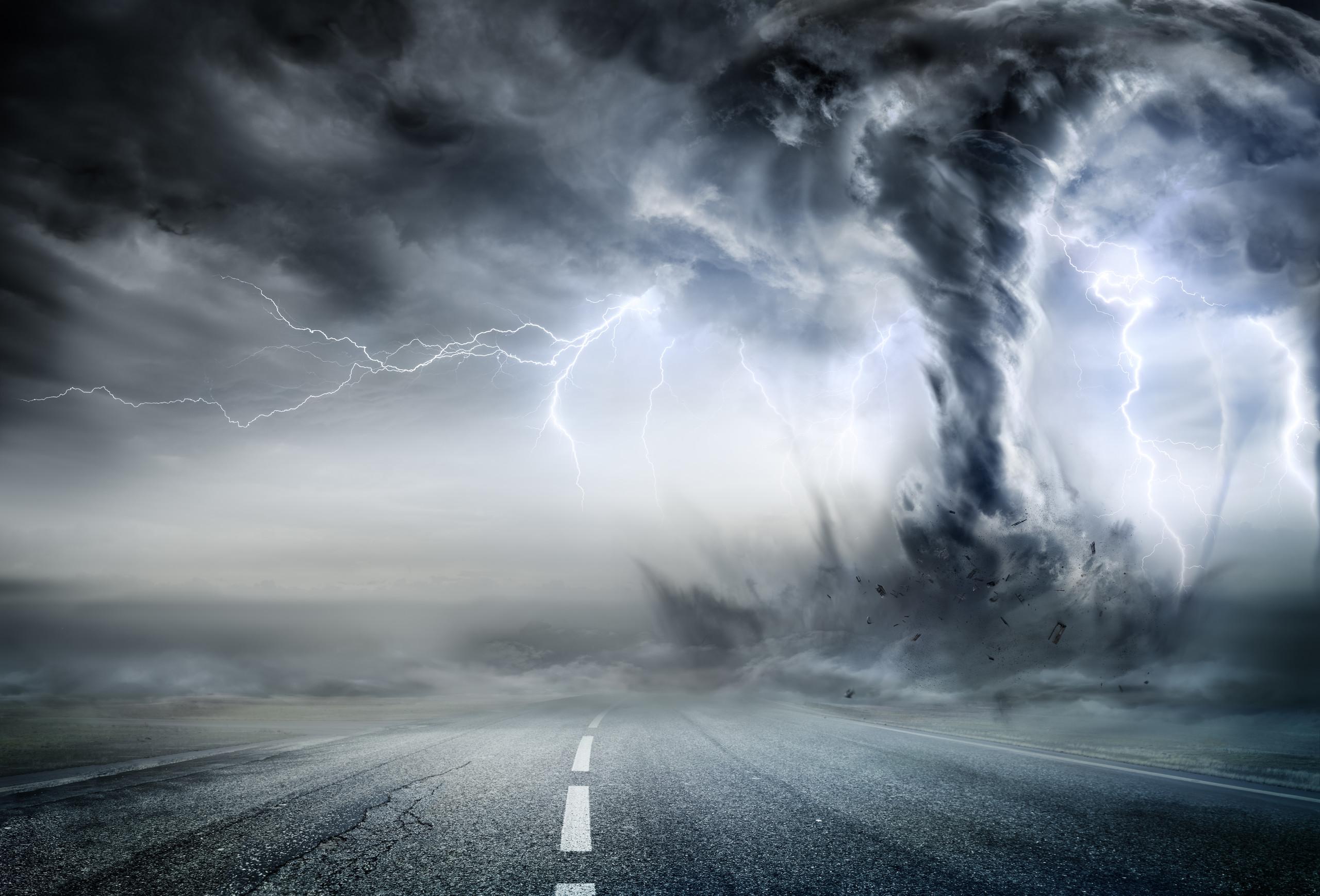 5G双翼掀起的半导体飓风