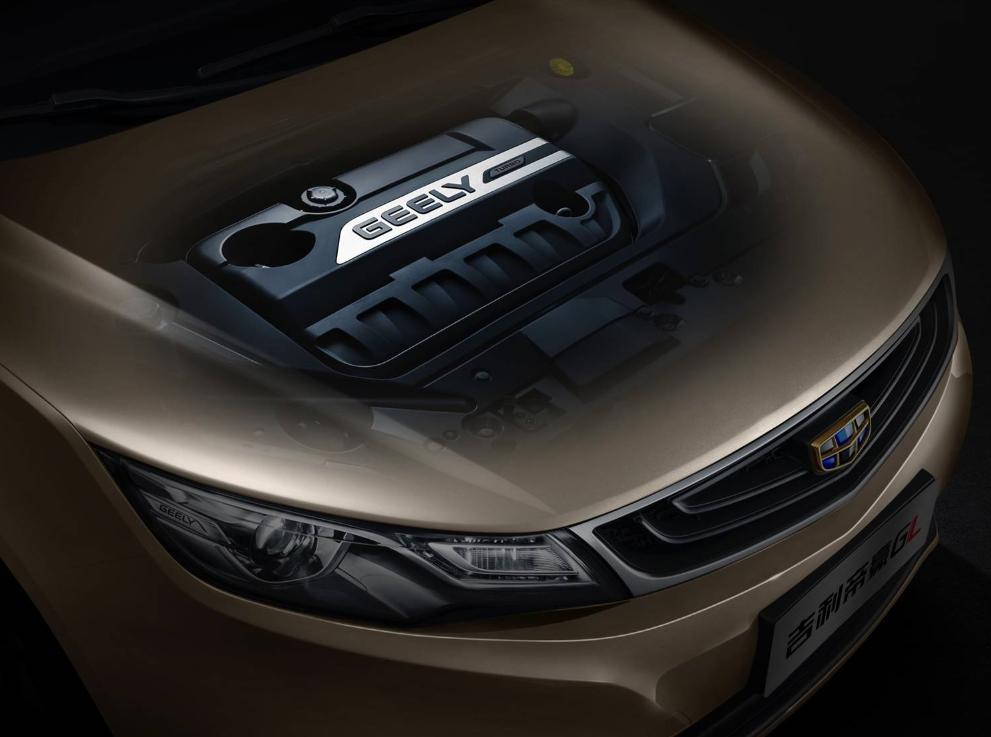 """蓝鲸汽车9月21日文:9月20日晚,吉利帝豪GL在杭州正式上市。新车包括1.8L和1.3T两个排量共计7款车型,售价7.88~11.38万元。吉利汽车集团总裁、CEO安聪慧表示,帝豪GL的目标是打破合资品牌对轿车市场前十的垄断。如此一来,吉利整体销量前十的地位将稳固下来。  据介绍,吉利帝豪GL在吉利全新FE平台上打造,定位为""""高质感中级车""""。其尺寸为:2700mm长轴距、4725mm长车身和1802mm的车宽,被誉为""""最长A级车""""。动力方面,帝豪GL搭载有"""