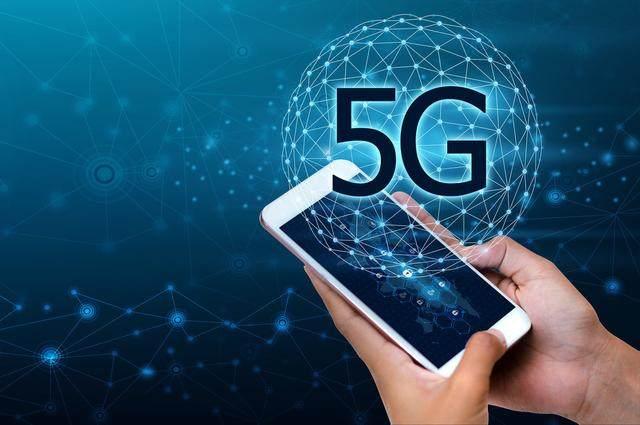 真假5G手机谁说了算?