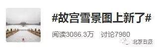 6688元一桌!中国最大网红卖年夜饭,瞬间被抢空,凭什么?