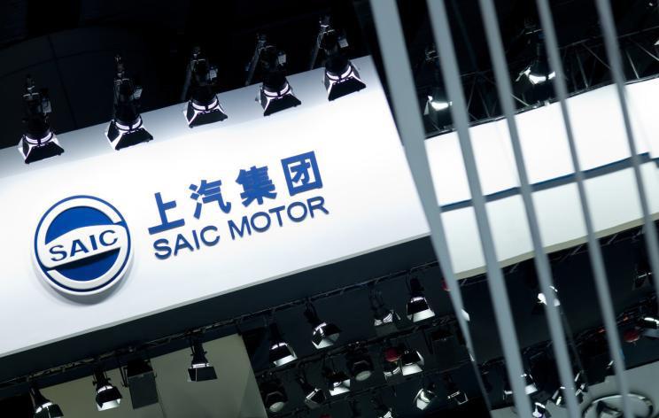 """吴迎秋:""""灵魂""""面前,汽车企业到了拷问自己的时候了-第2张图片-汽车笔记网"""